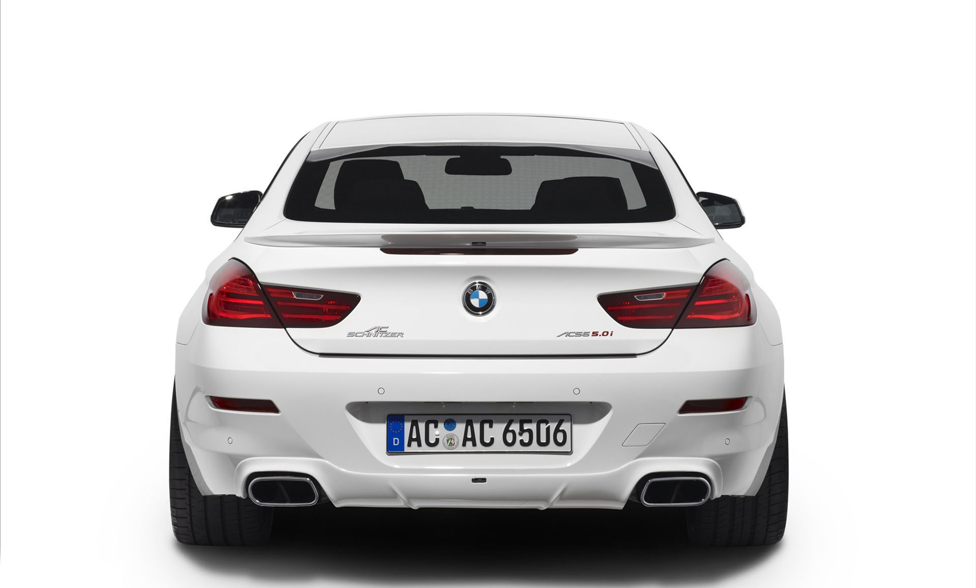 f13 bmw 6 series coupe ac schnitzer bmw car tuning. Black Bedroom Furniture Sets. Home Design Ideas