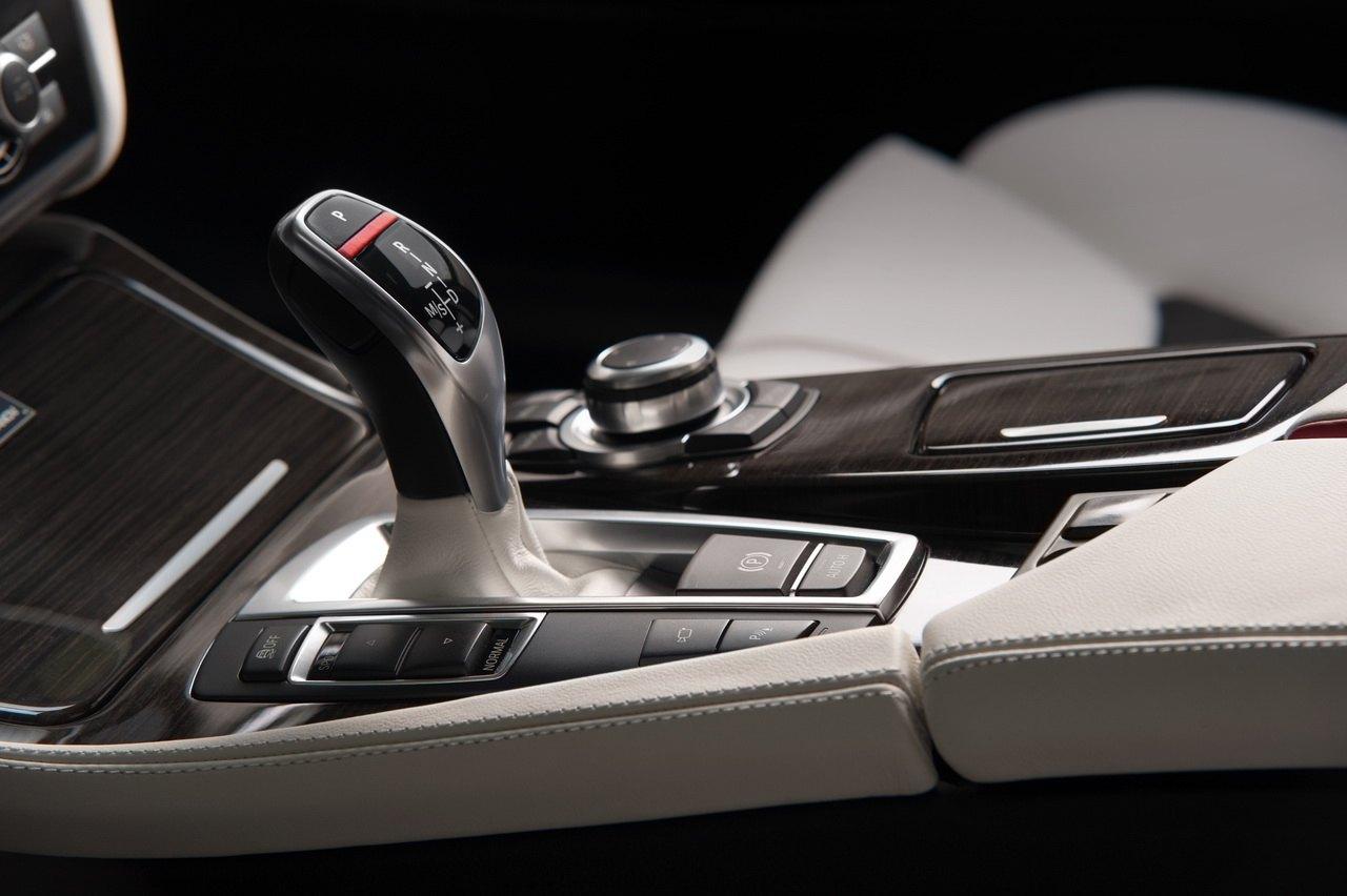 Vilner F10 BMW 5 Series