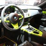 AC Schnitzer ACS 99d BMW Z4