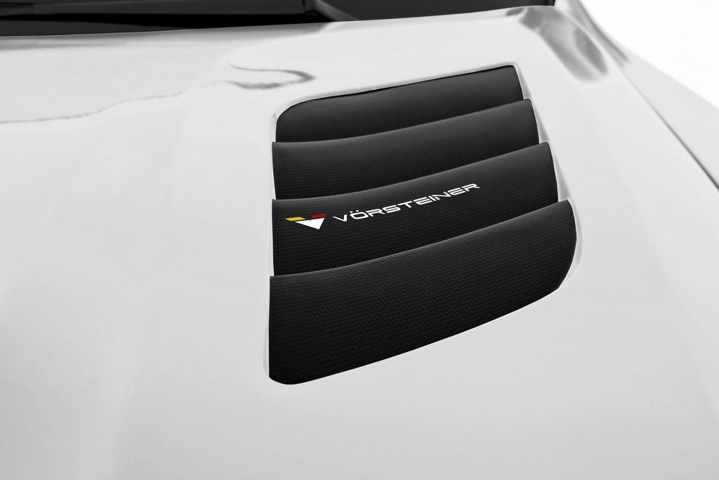 BMW X5 Aero Kit