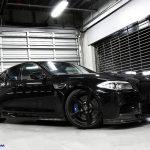 3D Design F10 BMW M5
