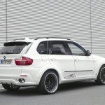 BMW X5 Falcon by AC Schnitzer