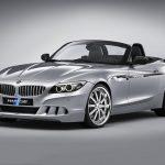 Hartge BMW Z4 E89