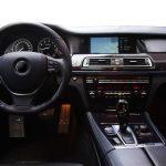 Mansory BMW 7 Series