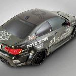 VF Engineering BMW M3