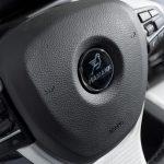 Hamann BMW M5 (27)