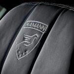 Hamann BMW M5 (29)