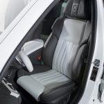 Hamann BMW M5 (31)