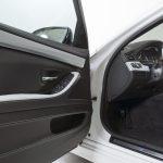 Hamann BMW M5 (33)