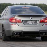 Kelleners Sport F10 BMW M5 (11)