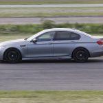 Kelleners Sport F10 BMW M5 (18)