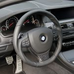 Kelleners Sport F10 BMW M5 (21)