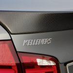 Kelleners Sport F10 BMW M5 (22)