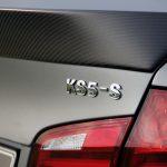 Kelleners Sport F10 BMW M5 (23)