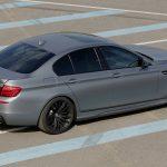 Kelleners Sport F10 BMW M5 (27)