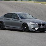 Kelleners Sport F10 BMW M5 (4)
