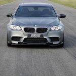 Kelleners Sport F10 BMW M5 (7)