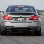 Kelleners Sport F10 BMW M5 (9)