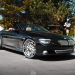 SR Auto BMW 6 Series (1)