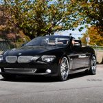 SR Auto BMW 6 Series (2)
