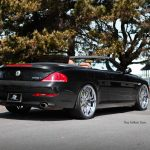 SR Auto BMW 6 Series (9)