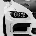 Vorsteiner GTRS5 BMW M3 E92 (5)