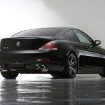 Wald International BMW 6 Series