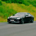 AC Schnitzer BMW 6 Series Gran Coupe (1)