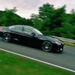 AC Schnitzer BMW 6 Series Gran Coupe (2)
