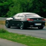 AC Schnitzer BMW 6 Series Gran Coupe (3)