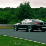 AC Schnitzer BMW 6 Series Gran Coupe (4)