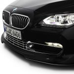 AC Schnitzer BMW 6 Series Gran Coupe (8)