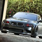 Active Autowerke E92 BMW M3