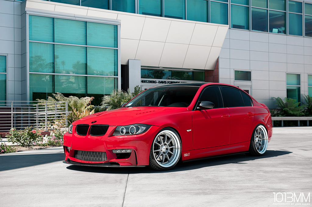 e90 bmw 335i tuning images bmw car tuning. Black Bedroom Furniture Sets. Home Design Ideas
