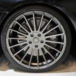 Hamann F13 BMW 6 Series Convertible (5)