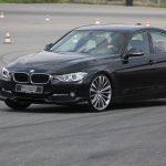 Kelleners Sport F30 BMW 3 Series (1)