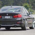 Kelleners Sport F30 BMW 3 Series (2)