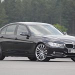 Kelleners Sport F30 BMW 3 Series (3)
