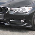 Kelleners Sport F30 BMW 3 Series (5)