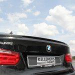 Kelleners Sport F30 BMW 3 Series (6)