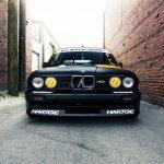 1988 E30 BMW M3 DTM PSI (16)