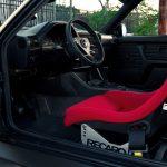 1988 E30 BMW M3 DTM PSI (6)