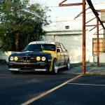 1988 E30 BMW M3 DTM PSI (5)