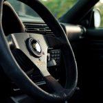 1988 E30 BMW M3 DTM PSI (3)