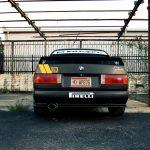 1988 E30 BMW M3 DTM PSI (1)