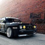 1988 E30 BMW M3 DTM PSI (15)