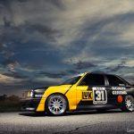 1988 E30 BMW M3 DTM PSI (8)