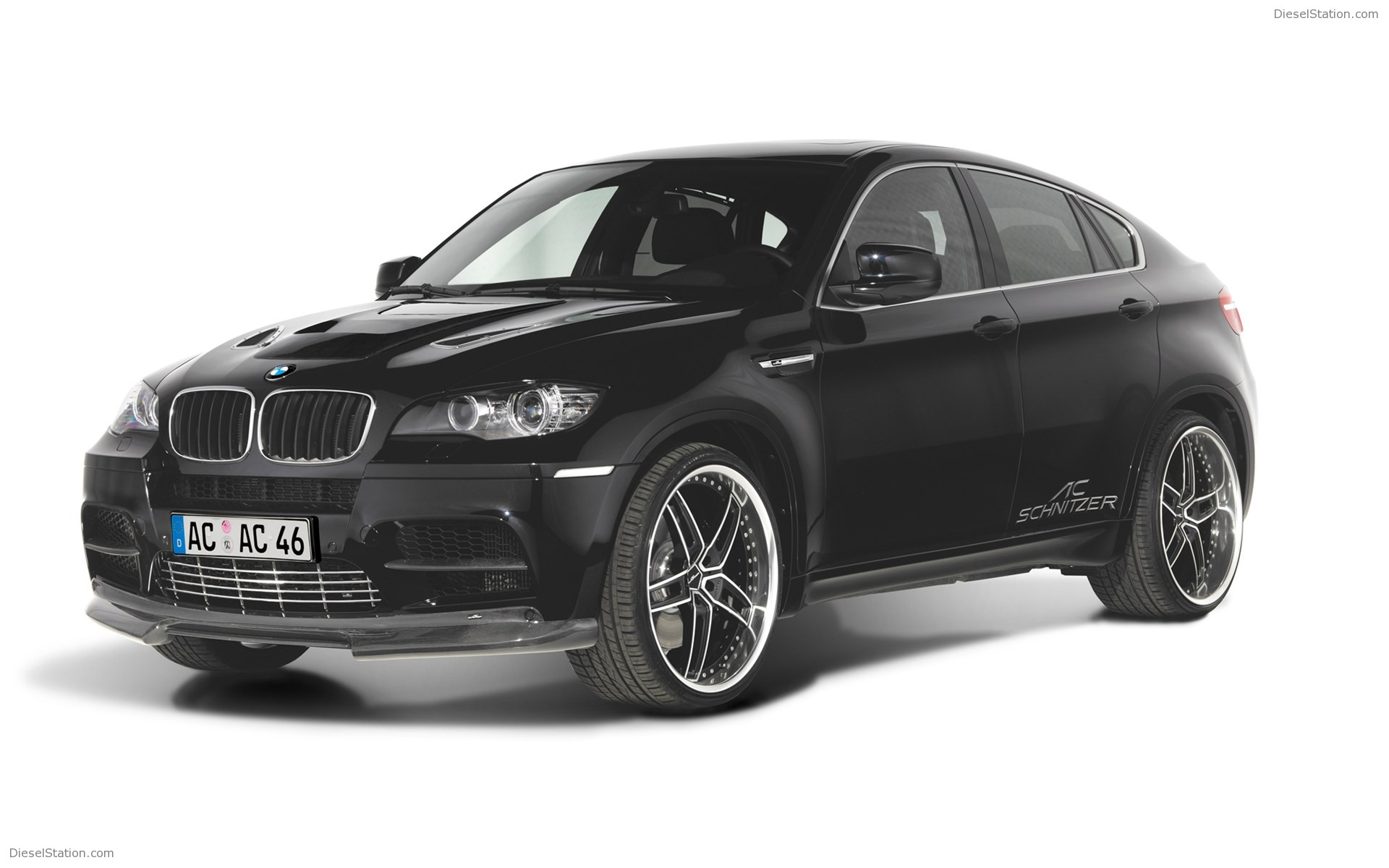 e71 bmw x6 m by ac schnitzer bmw car tuning. Black Bedroom Furniture Sets. Home Design Ideas