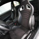 Manhart MH1 S Biturbo BMW 1 Series M Coupe (12)