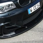 Manhart MH1 S Biturbo BMW 1 Series M Coupe (8)